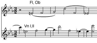 シベリウス譜例1.png